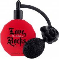 Victoria's Secret Love Rocks