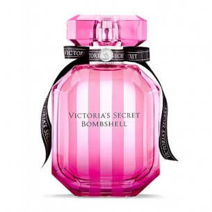 Victoria's Secret Bombshell