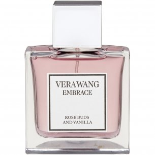 Vera Wang Embrace Rose Buds And Vanilla
