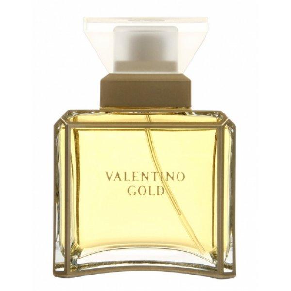 Valentino Valentino Gold