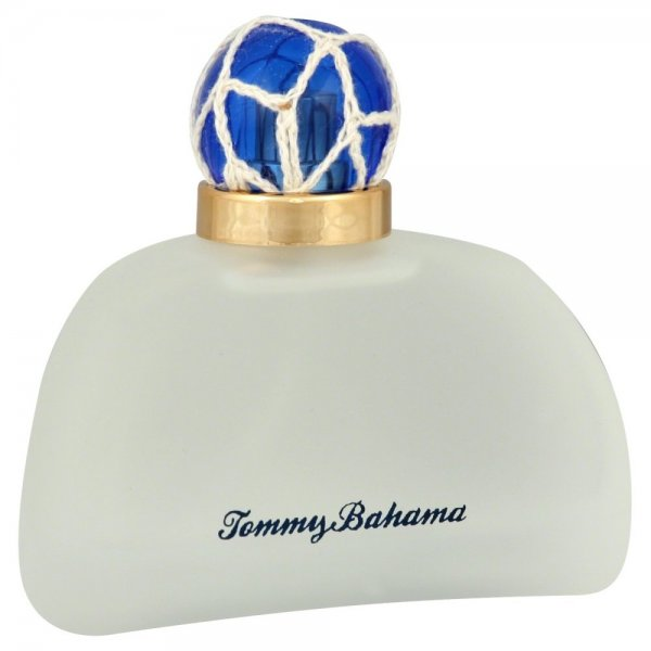 Tommy Bahama Set Sail St. Barts For Women