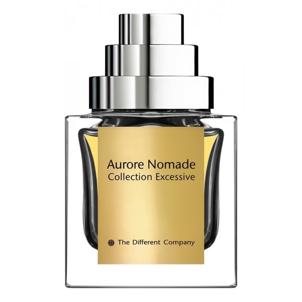 The Different Company Aurore Nomade