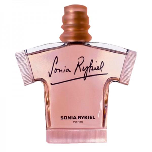 Sonia Rykiel Sonia Rykiel