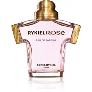Sonia Rykiel Rose