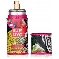 Sarah Jessica Parker SJP NYC Eau de Parfum