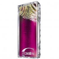 Roberto Cavalli Just Cavalli Pink