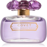 Sarah Jessica Parker Covet Pure Bloom