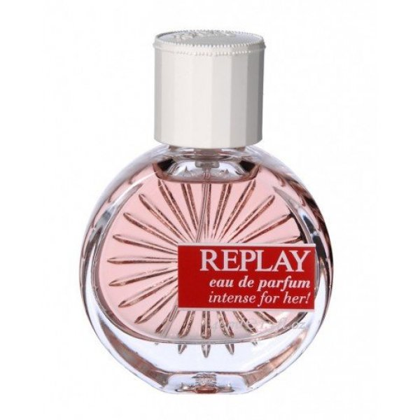 Replay Replay Intense for Her