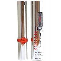 Remy Latour Cigar Silver Essence