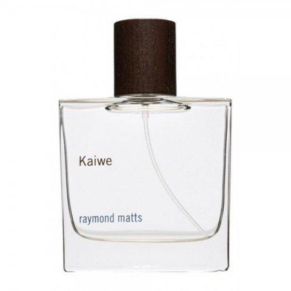 Raymond Matts Kaiwe