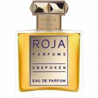 Roja Dove Unspoken Parfum