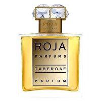 Roja Dove Tuberose Pour Femme