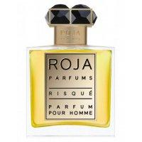 Roja Dove Risque Pour Homme