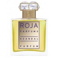 Roja Dove Scandal Pour Femme
