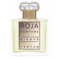 Roja Dove Risque Pour Femme