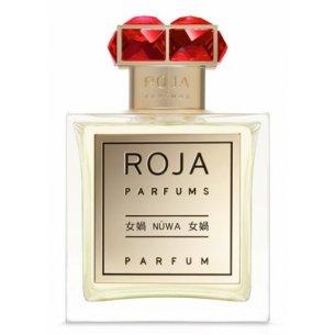 Roja Dove Nuwa Parfum
