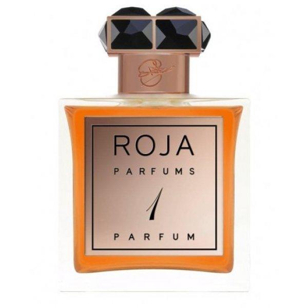 Roja Dove Parfum De La Nuit No 1