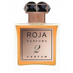 Roja Dove Parfum De La Nuit No 2