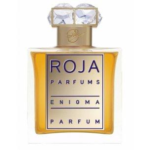 Roja Dove Enigma Pour Femme Parfum