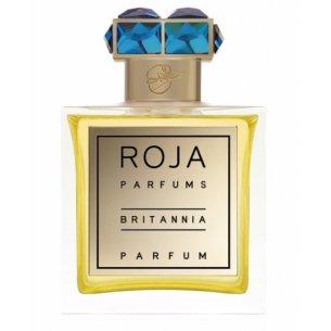 Roja Dove Britannia Parfum