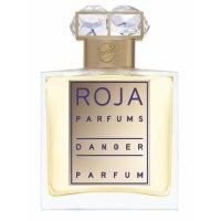 Roja Dove Danger Pour Femme Parfum