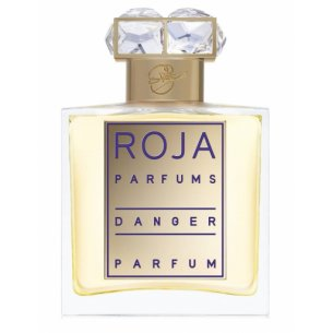 Roja Dove Danger Pour Femme