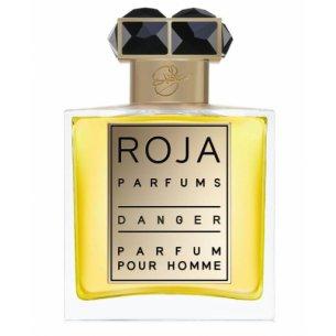Roja Dove Danger Pour Homme Parfum