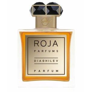 Roja Dove Diaghilev Parfum
