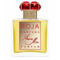 Roja Dove Amore Mio Parfum