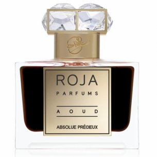 Roja Dove Aoud Absolue Precieux Parfum