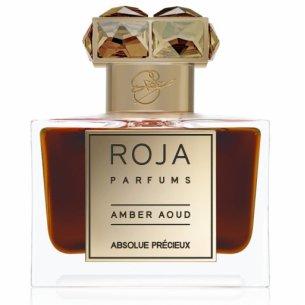 Roja Dove Amber Aoud Absolue Precieux Parfum