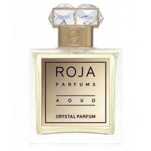 Roja Dove Amber Aoud Crystal Parfum