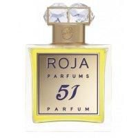 Roja Dove 51 Pour Femme Parfum