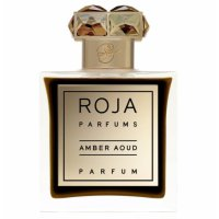 Roja Dove Amber Aoud Parfum