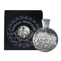 Ramon Molvizar Art & Silver