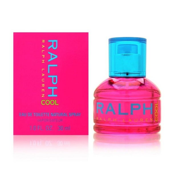 Ralph Lauren Ralph Cool