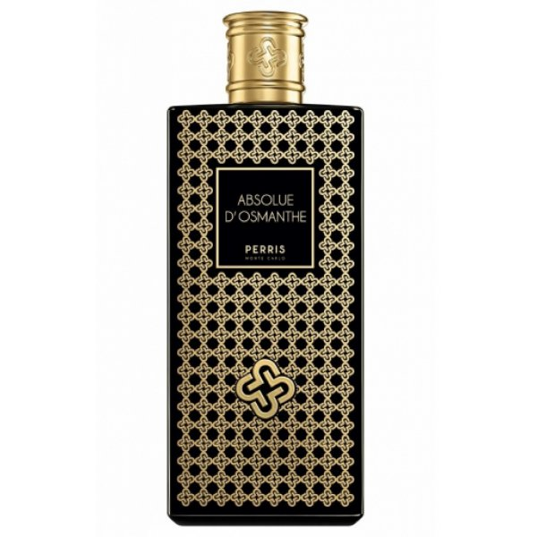 Perris Monte Carlo Absolue d`Osmanthe