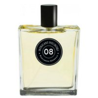 Pierre Guillaume Paris PG08 Intrigant Patchouli