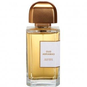 Parfums BDK Paris Oud Abramad