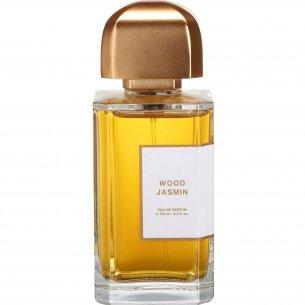 Parfums BDK Paris Wood Jasmin