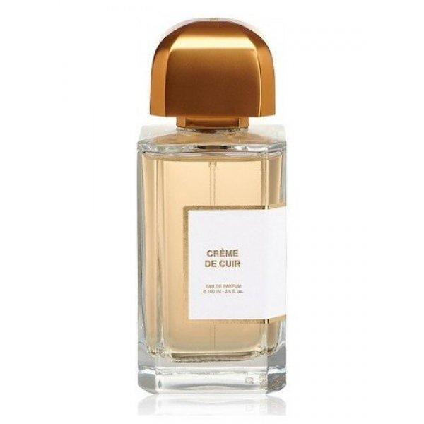 Parfums BDK Paris Crème de Cuir