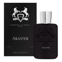 Parfums de Marly Akaster