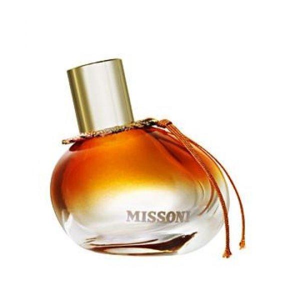 Missoni Missoni Eau de Parfum