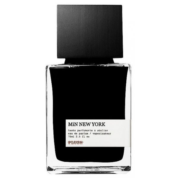 MiN New York Plush