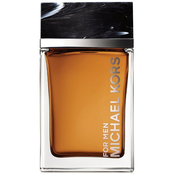 Michael Kors Michael Kors For Men