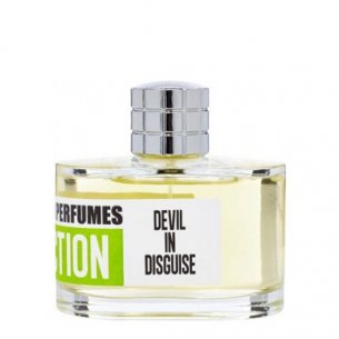 Mark Buxton Perfumes Devil In Disguise
