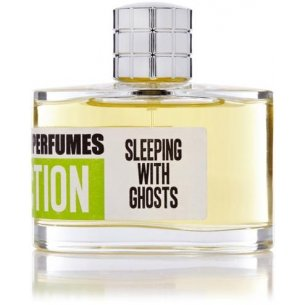 Mark Buxton Perfumes Sleeping with Ghosts / Dreaming With Ghosts