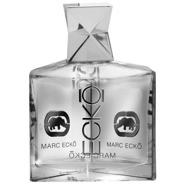 Marc Ecko Ecko by Marc Ecko