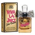 Juicy Couture Viva la Juicy Gold Couture