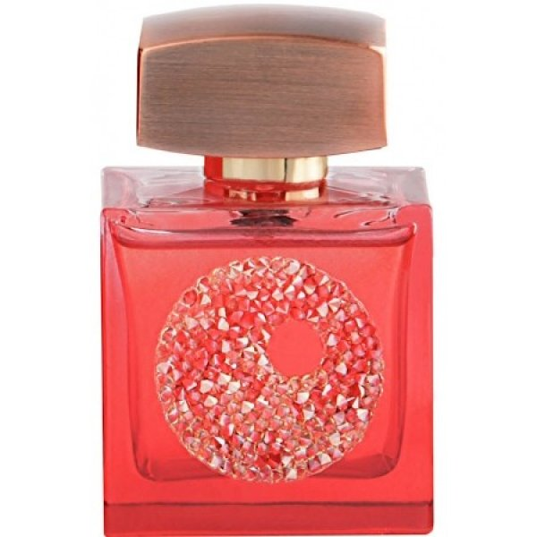 M. Micallef Collection Rouge No 1